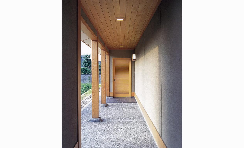 MODELHOUSE-sanyoshi_slider_004