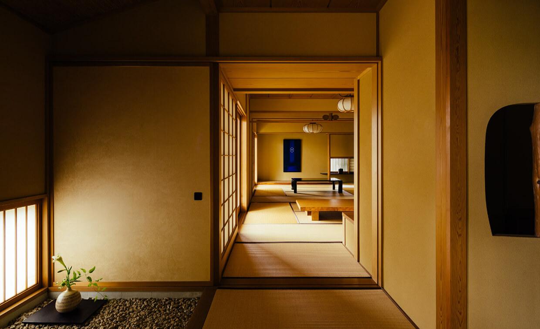 MODELHOUSE-sanyoshi_slider_009