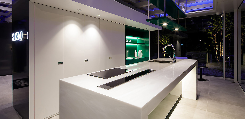 HOUSING STUDIO IMAGE